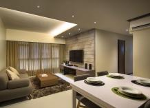 Top Relaxing Interior Design Budget