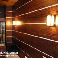 Top Trends Wood Wall Panels Paneling