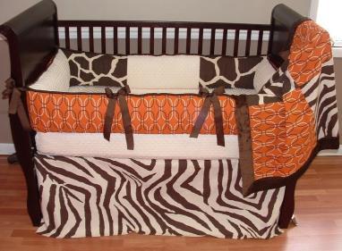 Top Zebra Bedroom Decorating Ideas