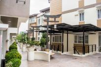 Torii Residences Luxury Townhouse Sale San Juan