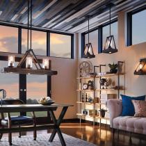 Track Lighting Design Ideas Living Room Best