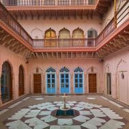 Traditional Architecture Inhabitat Green Design