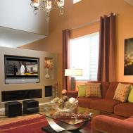 Transform Room Just One Interior Design Step Add