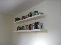 Trend Bedroom Shelf Ideas Modern Storage