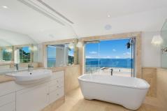 Tropical Beach Bedroom Decorating Ideas Home