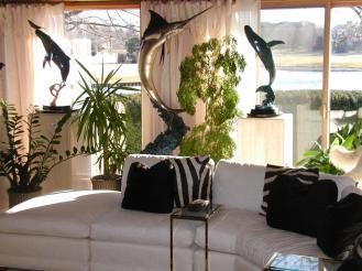 Tropical Interior Design Ideas Decobizz