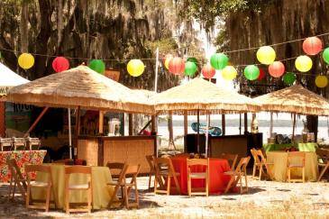 Tropical Party Theme Themers 480 497 3229themers