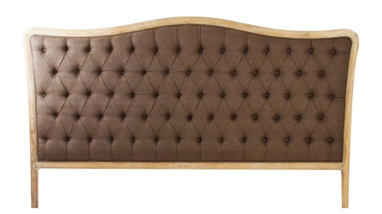 Tufted Headboards Best Chic Timeless