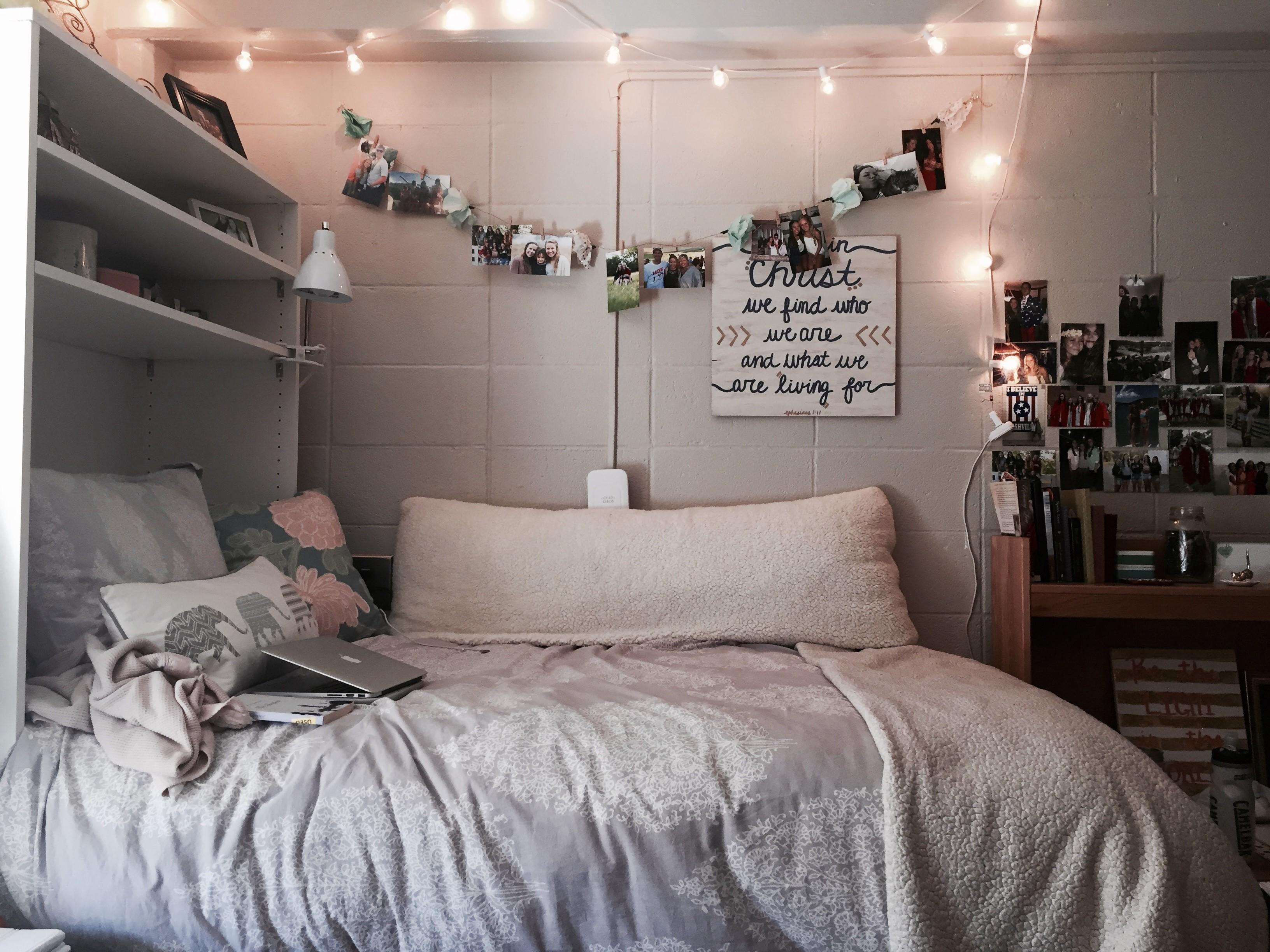 Tumblr Bedroom Decor Awesome Ideas Magnificent Decoratorist 83446