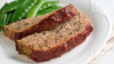 Turkey Recipes Health Happiness Blog