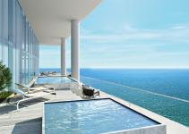 Turnberry Ocean Club Miami Luxury Real Estate 855 756