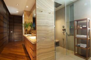 Ultra Modern Bathroom Accessories Decosee