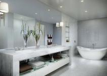 Unforgettable High End Bathroom Designs Design
