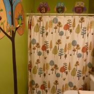 Unique Bathroom Ideas Boy Girl Small