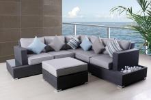 Unique Costco Sunroom Furniture Ahfhome Home