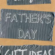 Unique Father Day Gift Ideas Project Mommy