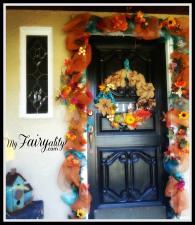 Unique Front Door Decorations Decobizz