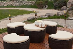 Unique Outdoor Furniture Designs Landscaping Gardening