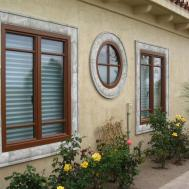 Useful Tips Choosing Right Exterior Window