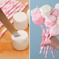 Valentine Craft Ideas Adorable Simple Diy