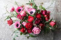Valentine Day Flowers Best Bouquets Order