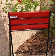 Vegtrug Poppy Success Yields Three New Products Diy Retailer