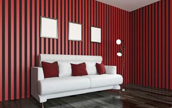Vertical Interior Design