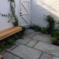 Very Small Gardens Pixshark Galleries