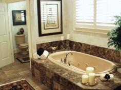 Vessel Sink Diy Vanity Rustic Small Bathrooms Antique