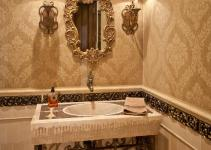 Victorian Bathroom Photos