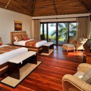 Villa Mayana Luxury Holiday Dominical Costa