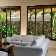 Villa Mayana Luxury Retreats