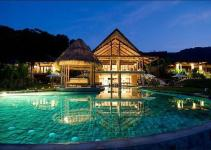Villa Mayana Puntarenas Costa Rica