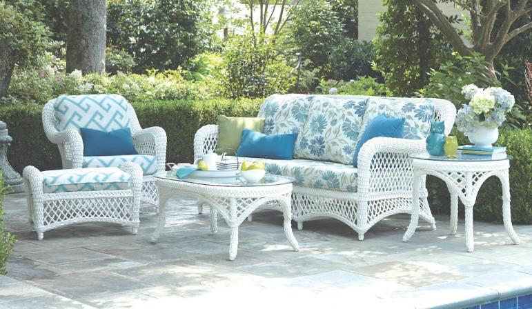 Vintage Rattan Furniture Sofa Sets 2017 2018 Best Cars