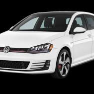Volkswagen Cars Convertible Hatchback Sedan Suv