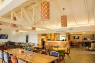 Waiheke Island Resort Photos Rates Ebookers