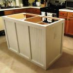 37 Picture Of Diy Ikea Kitchen Islands That Are Full Of Ideas In Pictures Decoratorist