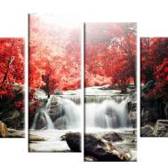 Wall Art Canvas Print Wallartideas Info