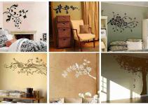 Wall Decor Ideas Bedroom Ideasdecor