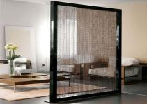 Wall Dividers Ideas Easy Diy Room Divider Create