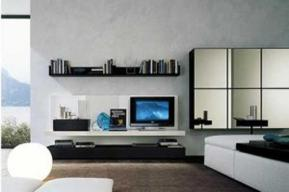 Wall Paint Colour Combination Living Room Marvellous