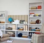 Wall Storage Systems Bedroom Ideas Houseofphy