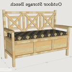 28 Deluxe Custom Outdoor Storage Furniture Ideas That You Need To See Today Diverse Designs Decoratorist
