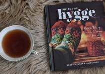 Ways Add Danish Art Hygge