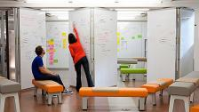 Ways Can Make Your Space Collaborative