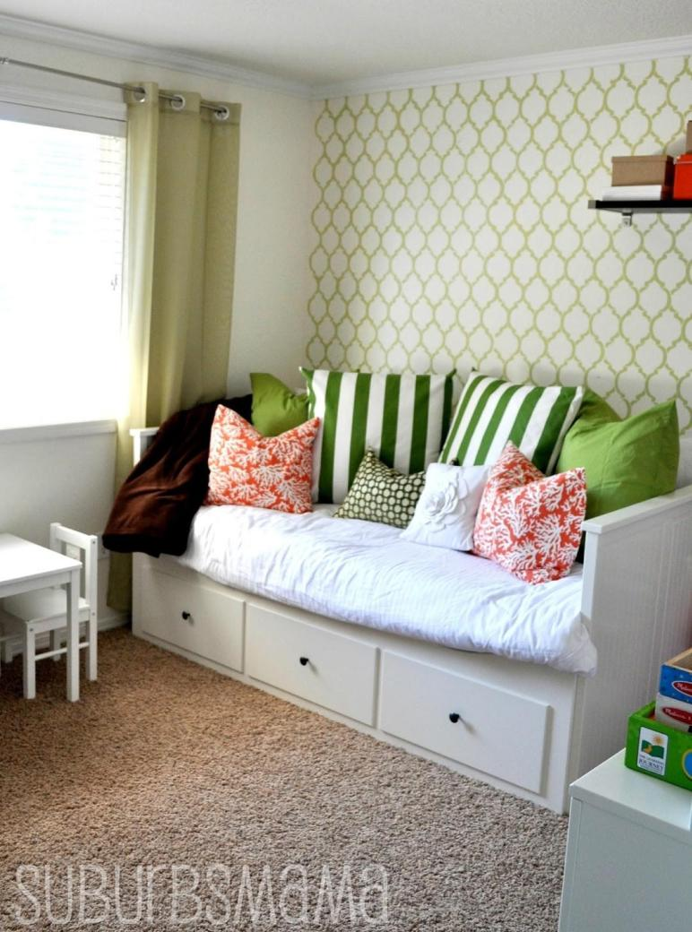 Ways Create Dual Purpose Room Multi Ideas