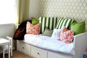 Ways Create Dual Purpose Room Multi Ideas