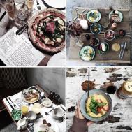 Ways Embrace Danish Art Hygge