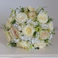Wedding Flowers Blog April 2012