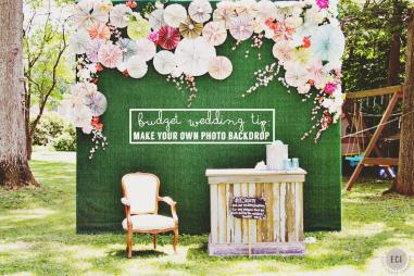 Wedding Furniture Rental Maggpie Vintage Rentals Ec2